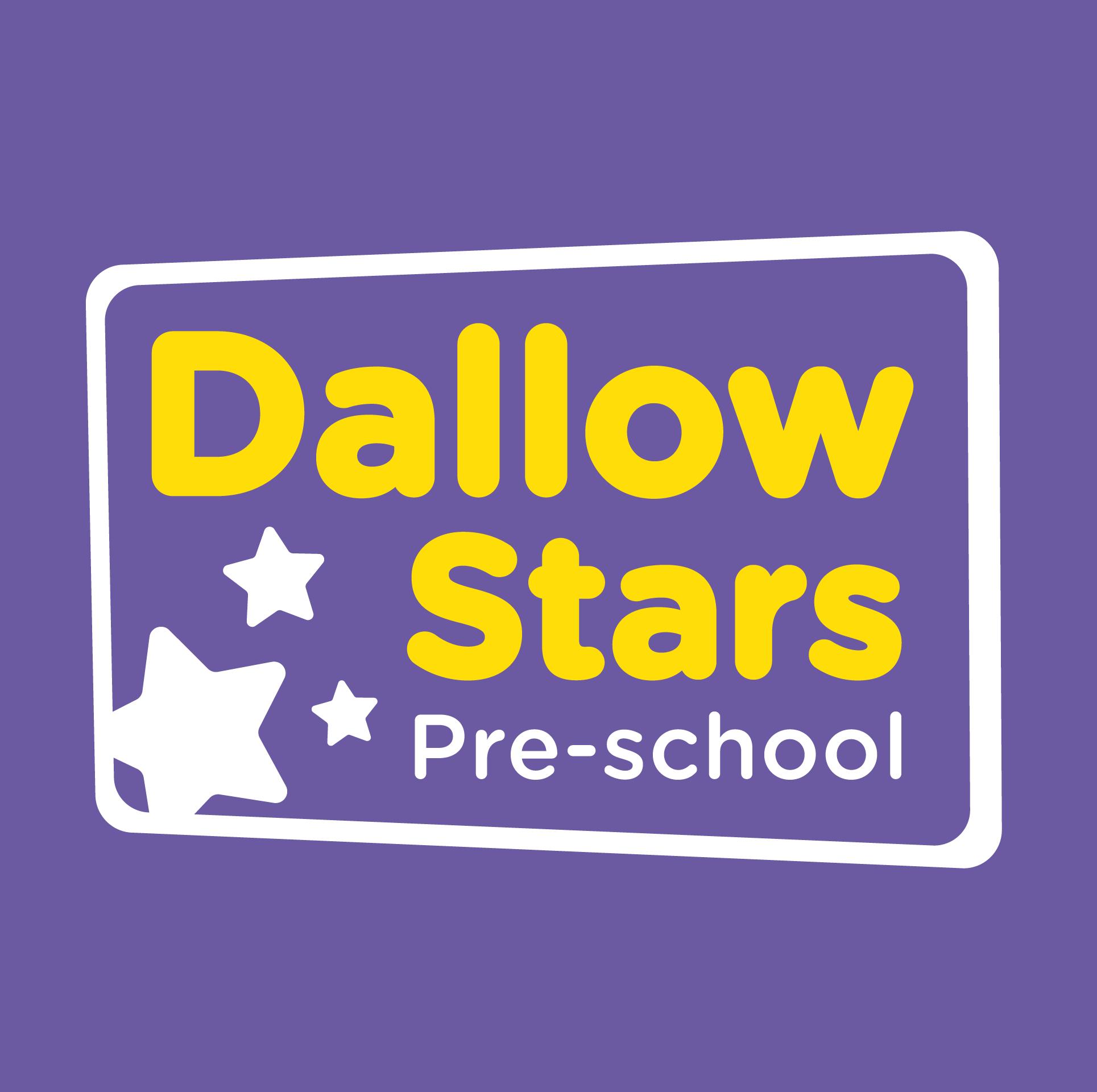 Dallow Stars Pre-school